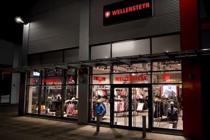 elegantes Aussehen Großhandel zarte Farben preview of meet buy online bremen outlet wellensteyn - danielschall.at